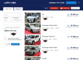 germantopcars.autovit.ro