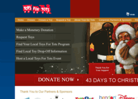 germantown-md.toysfortots.org
