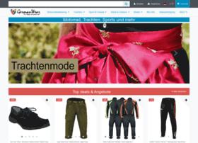 germanwear.de