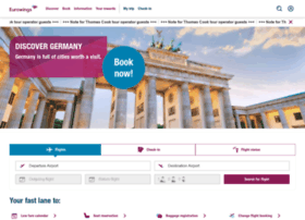 germanwings.com