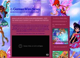 germanwinxnews.wordpress.com