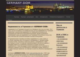 germany-dom.de