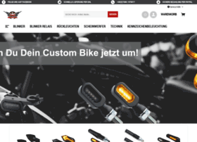 germany-motorsports.com