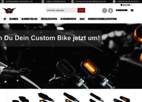 germany-motorsports.de