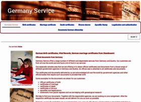 germany-service.com