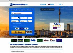 germany.rentalcargroup.com