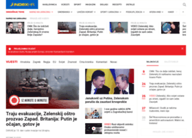 germanybetting.bloger.index.hr