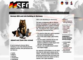 germanyseo.com