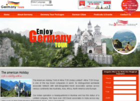 germanytours.in