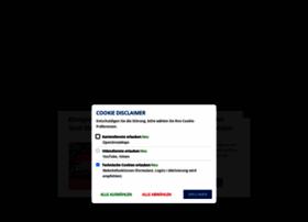 germersheim.de