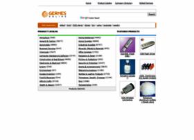 germes-online.com