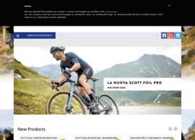 germignagasport.com