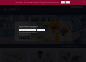 germstar.com