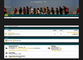 germyptians2015.freeforums.net