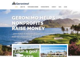 geronimo.com