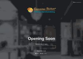 geronimostiltonusashop.com