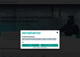gerresheimer.com