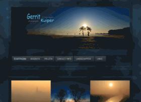 gerritkuiper.com