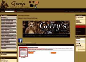 gerrys.com.au
