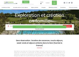 gers-gites-france.com