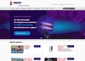 gersan.com.tr