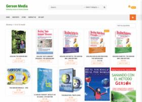 gersonmedia.com