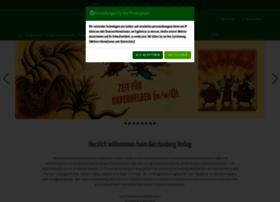 gerstenberg-verlag.de