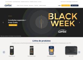 gertec.com.br