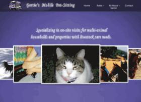gertiesitting.birkeloart.com