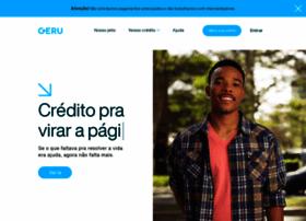 geru.com.br