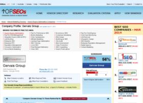 gervais-group.topseoscompanies.com