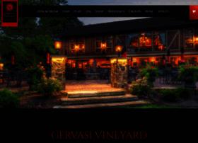gervasivineyard.com