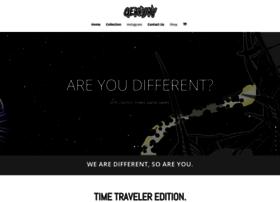 gervisry.com