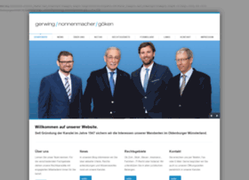 gerwing-nonnenmacher-goeken.de
