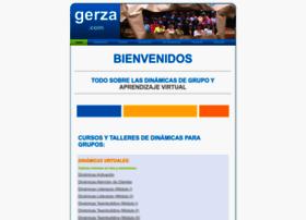gerza.com