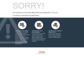 ges-int.com
