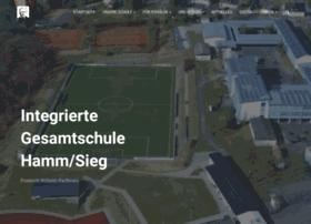 gesamtschule-hamm.de