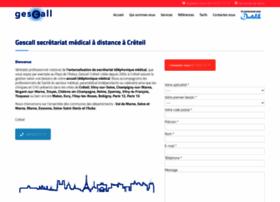 gescall-creteil.fr