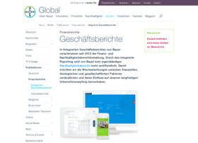 geschaeftsbericht2010.bayer.de