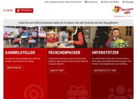 geschenk-mit-herz.de