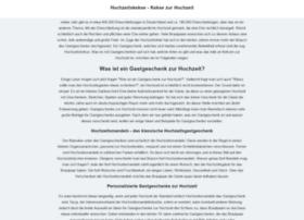 geschenke-blog.net