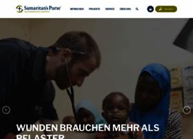 geschenke-der-hoffnung.org