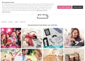 geschenke-versand24.de