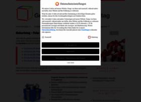 geschenke-zum-geburtstag.net