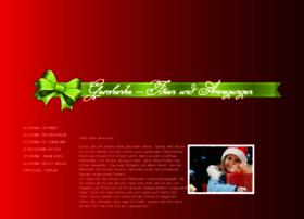 geschenke.selber-machen-homepage.de