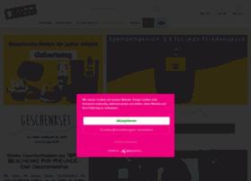 geschenkefuerfreunde.de