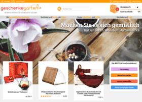geschenkegarten.com