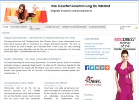 geschenkesammlung24.de