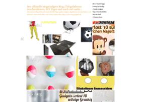 geschenkideenecke.wordpress.com