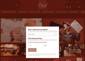 geschenkshop-deluxe.de